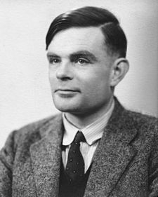 225px-Alan_Turing_photo.jpg