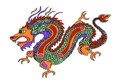 chinese-dragon-11.jpg